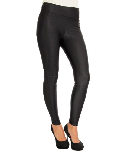 legging-satine-9545-blk-08
