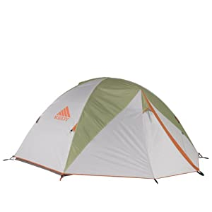 Kelty Acadia 2 Person Tent by Kelty
