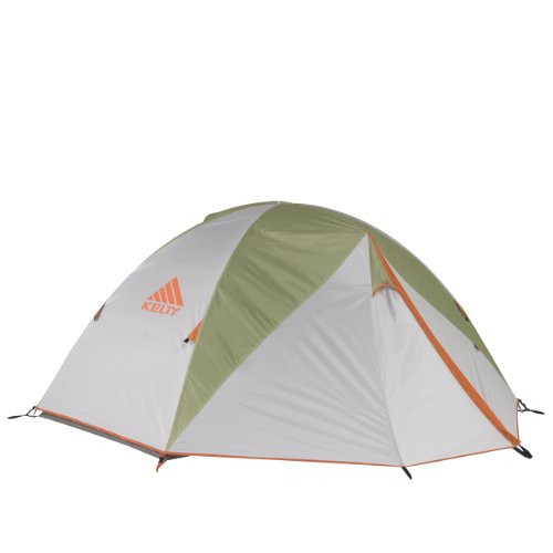 Kelty Acadia 2-Person Tent, Outdoor Stuffs