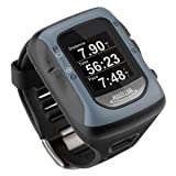 Magellan Switch Crossover GPS Watch w/Heart Rate Monitor