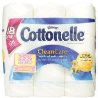 cottonelle-clean-care-toilet-paper-double-roll-18-pk-by-cottonelle