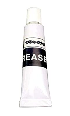 Traxxas 1647 Silicon Grease