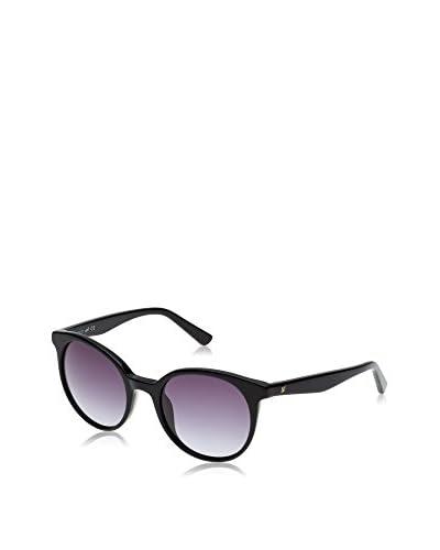 Web Gafas de Sol WE0148 (51 mm) Negro