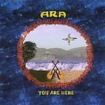 Ara-You Are Here-CD-FLAC-2002-FORSAKEN Download