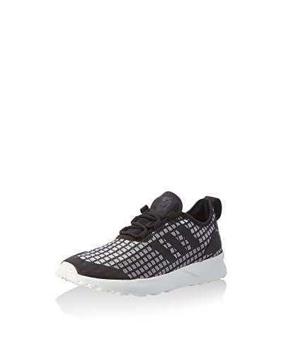 adidas Zapatillas Rita Ora ZX Flux ADV Verve