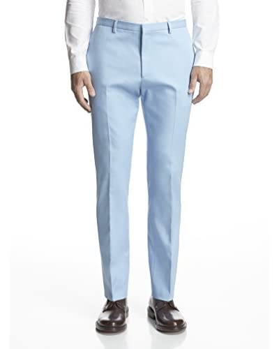 Calvin Klein Collection Men's Crosby Slim Pant