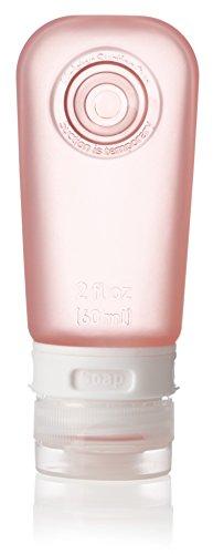humangear-gotoob-2-once-bottiglia-di-corsa-rosa-caldo-media-2-oz