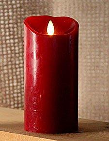 Luminara Led Candles