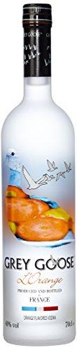 grey-goose-vodka-orange-70-cl