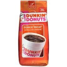 dunkin-donuts-dunkin-decaf-1lb-453g