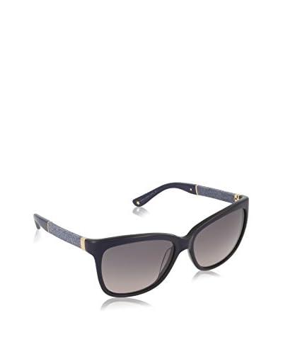 Jimmy Choo Gafas de Sol CORA/S EUFAR 56_FAR Azul