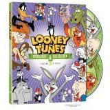 Looney Tunes: Spotlight Collection, Vol. 4 ~ Mel Blanc