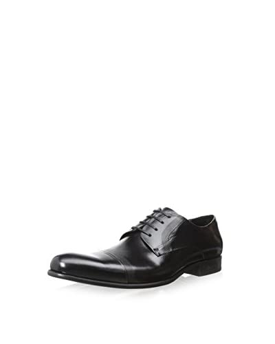 Kenneth Cole New York Men's Chief Of Staff Oxford