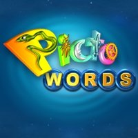 PictoWords [Download]
