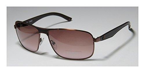 guess-gu-6616-brn-34-brown-sunglasses