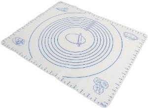 Premium Superior Quality Norpro Silicone Pastry Mat with Measures superior quality pure astaxanthin 1