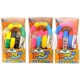 tangle-jr-brain-tools-textured-sensory-fidget-toy-3-pack-colors-vary