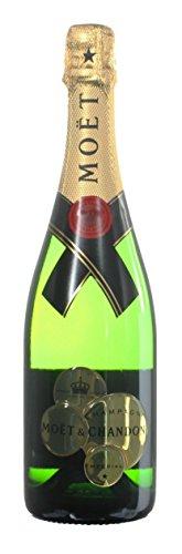 nv-moet-chandon-imperial-brut-festive-bubble-edition-champagne-750-ml-wine