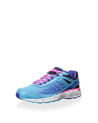 Fila Women's Dash Tech Energized Running Shoe