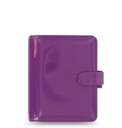 filofax-patent-de-bolsillo-purpura