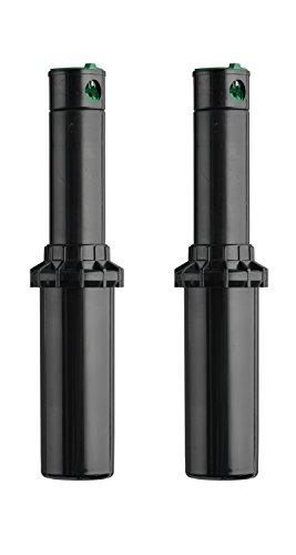 Orbit-Watermaster-55461-Voyager-4-Inch-Adjustable-Pop-Up-Gear-Drive-Sprinkler-Head-2-Pack