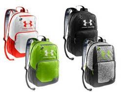 Under Armour Sports Backpack Ozsee 25.35 Litres from Under Armour