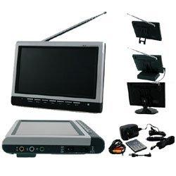 Lloytron T750 Portable TV