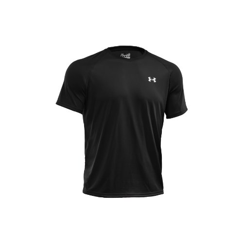 Nike 3-Day Running Sale