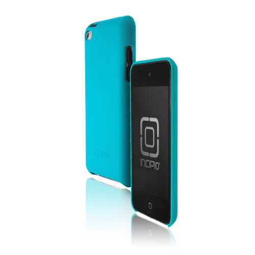 incipio-feather-cover-per-ipod-touch-4-g