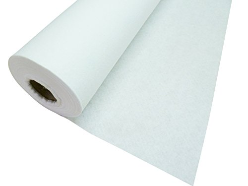 20-m-thickness-100-g-m-white-doubl-eyou-geovlies-building-materialsr-very-stable-durable-weed-contro