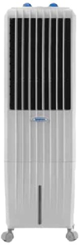 Symphony-DiET-12T-Tower-Air-Cooler