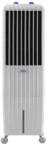 Symphony Diet 12T 12-Litre Air Cooler (White)