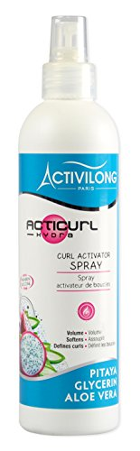 activilong-acticurl-hydra-spray-activateur-de-boucles-pitaya-glycerin-aloe-vera-250-ml