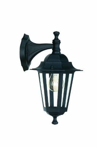 Philips Luminaire Applique Peking Philips Massive Exterieur Ma 715260130