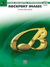 alfred-00-25015-rockport-im-genes-m-sica-libro