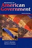 Readings in American Government