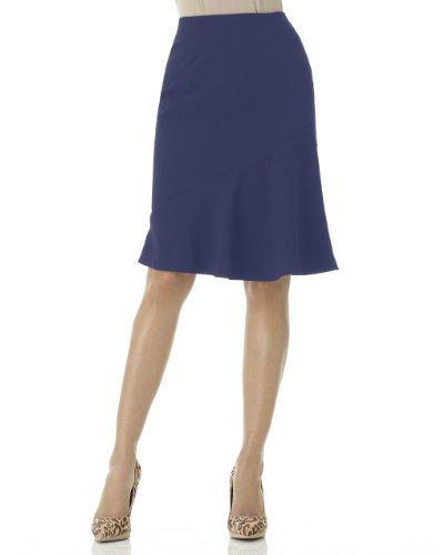 Angelina Skirt by Shape FX