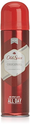 old-spice-classic-deo-spray-150-ml