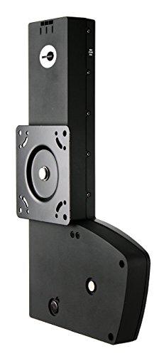 Omnimount Lift30 Tilt Mount For 27-Inch To 42-Inch Televisions