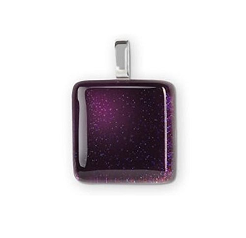 smart-digital-nfc-pendant-wearable-fashion-and-technology