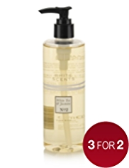 White Tea & Jasmine Hand Wash 300ml