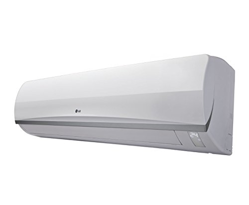 LG-LSA3MP3M-1-Ton-3-Star-Split-Air-Conditioner