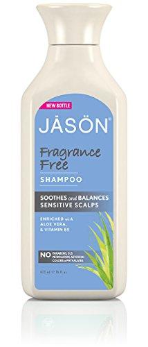 jason-fragrance-free-daily-shampoo-16-fluid-ounce-by-jason