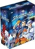 echange, troc SilverHawks - VF
