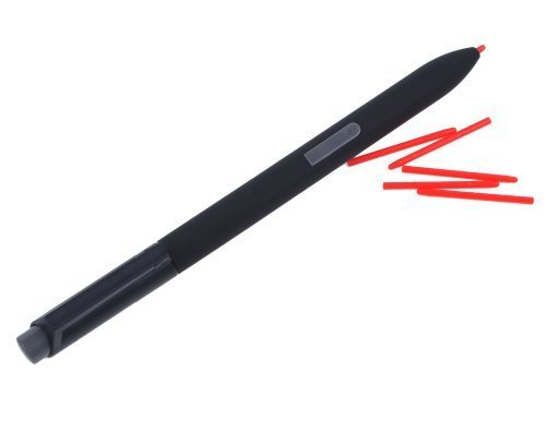Lenovo Pen (41u3143) Used in Lenovo Thinkpad Model's X60 Tablet , X61  Tablet, T410 , X201, X201 Tablet, X220 Tablet, X230 Tablet, X301