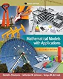 img - for Mathematical Models with Applications book / textbook / text book