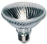 Energy Efficient PIKE & CO. - 0021232 - LAMP / BULB, HALOGEN, PAR 30, 75W, SPOT, ES - Pack of 1 - Min 3yr ClevaEE Warranty