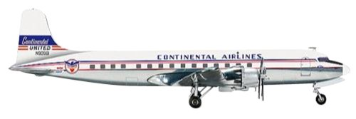 herpa-556156-continental-airlines-united-air-lines-douglas-dc-6b