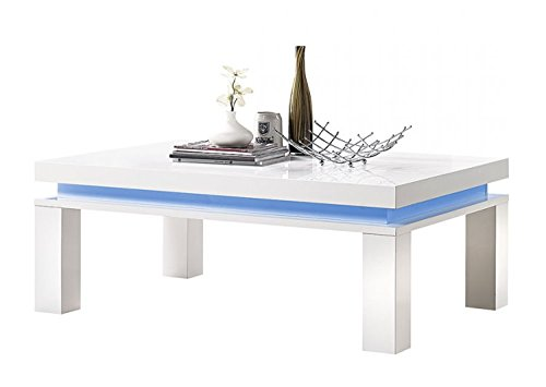 led couchtisch com forafrica. Black Bedroom Furniture Sets. Home Design Ideas