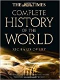 img - for The Times Complete History of the World book / textbook / text book